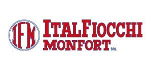 logo-italfiocchi