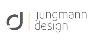 logo-jungmann_design